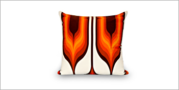 LEBELLO | FIRE PILLOW F2