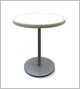 Lebello Bistro Table