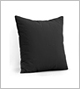 Lebello Sunbrella Throw Pillow 5471