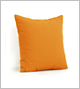 Lebello Sunbrella Throw Pillow 5406