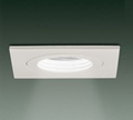 SD Recessed Downlight