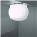 Kube Ceiling Lamp