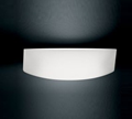 Leucos Link Wall Lamp