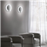 Bluma Wall Lamp