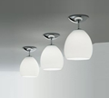 Golf Ceiling Lamp