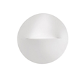 Leucos Rise Wall Lamp