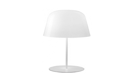 LEUCOS | AYERS TABLE LAMP