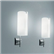 Diane P Wall Sconce