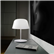 Ayers Table Lamp