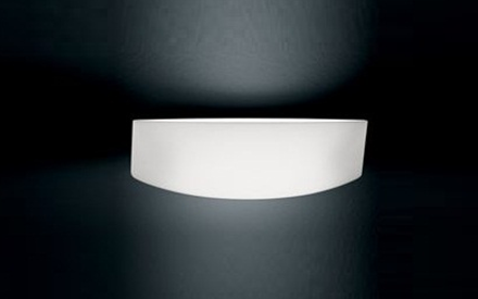 LEUCOS | LINK WALL LAMP