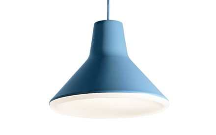 LUCEPLAN | ARCHETYPE SUSPENSION LAMP