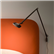 Otto Watt D72 Wall Lamp