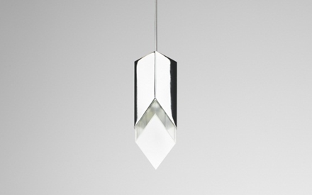 LUMEN CENTER | PINCO DIA PENDANT LAMP