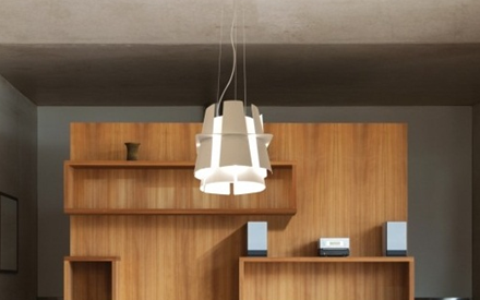 LUMEN CENTER | YOROI PENDANT LAMP