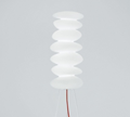Lumen Center Isass Floor Lamp