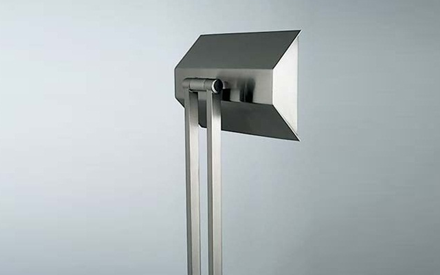LUMEN CENTER | 555 FLOOR LAMP