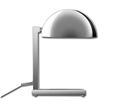 Lumen Center MJA Table Lamp