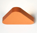 Lumen Center Segno Wall Lamp