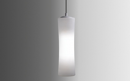 LUMEN CENTER | TAKE 27 PENDANT LAMP