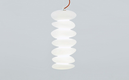 LUMEN CENTER | ISASS PENDANT LAMP