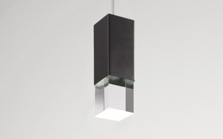 LUMEN CENTER | PINCO PENDANT LAMP
