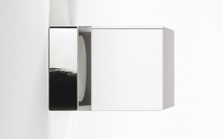 LUMEN CENTER | PINCO WALL LAMP