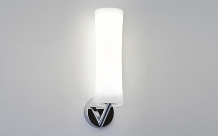 LUMEN CENTER | TAKE WALL LAMP