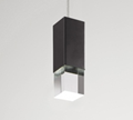 Pinco Pendant Lamp