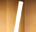 Lumen Center Take Oval Floor Lamp