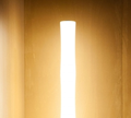 Lumen Center Take Floor Lamp