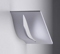 Lumen Center Hinode Wall Lamp