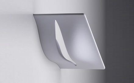 LUMEN CENTER | HINODE WALL LAMP