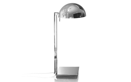 LUMEN CENTER | MEMORY STUDIO TABLE LAMP
