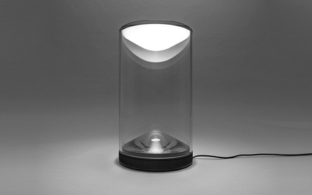 LUMINA | EVA TABLE LAMP