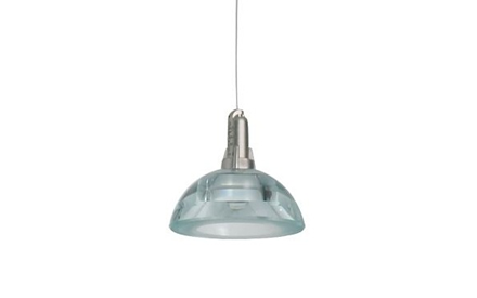 LUMINA | GALILEO MINI LED PENDANT LAMP
