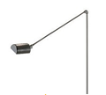 Daphine Floor Lamp