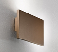 Tratto Wall Lamp