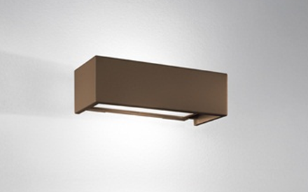 MINITALLUX | COVER WALL LAMP