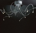 Stilo Ceiling Lamp