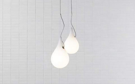 NEXT | MINI DROP 2 PENDANT LIGHT