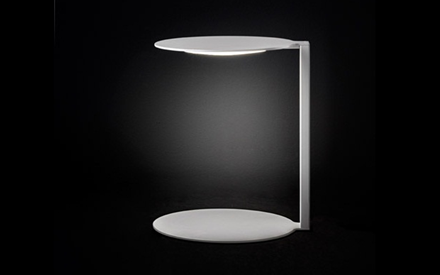 OLUCE | DUCA TABLE LAMP