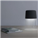 Semplice 226 Table Lamp