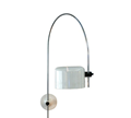Coupe 1158 Wall Lamp