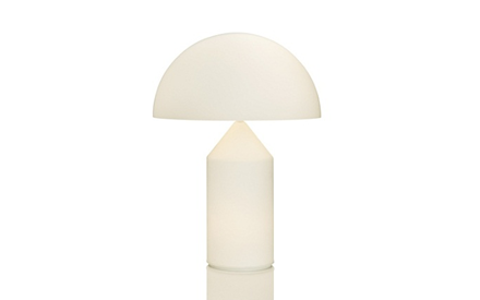 OLUCE | ATOLLO 235 LAMP