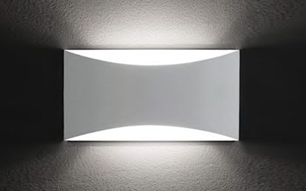 OLUCE | KELLY WALL LAMP