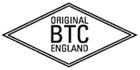 Original BTC Lighting UK