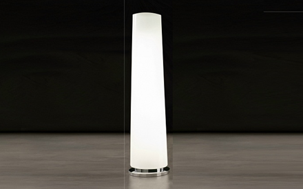 PENTA LIGHT | POLAR FLOOR LAMP
