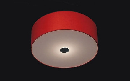 PENTA LIGHT | SLIDE ROUND WALL LAMP