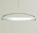 Penta Light Panona Pendant Lamp