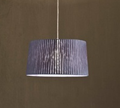 Penta Light Bridget Pendant Lamp